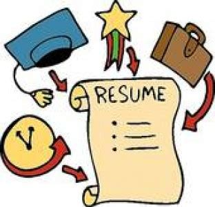 Entry Level Actors Resume Template: 1-click & Use It Now