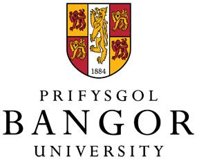 University of Cambridge - Faculty of Philosophy