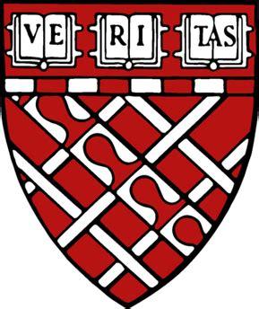 Phd thesis university of cambridge ma