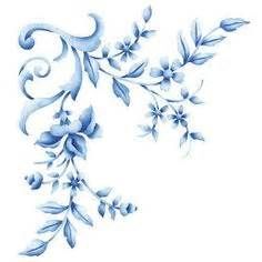 Royal prerogative essay plant